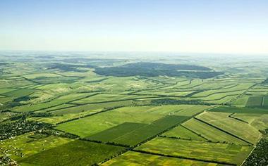 农村土地征收的补偿这种转变,你可得了解